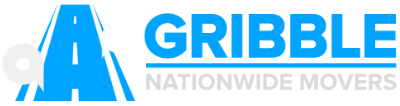 Gribble Nationwide Movers